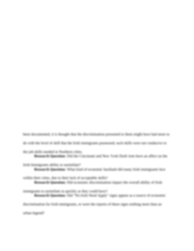 writing plan progress check 1docx  carrie smith his 200