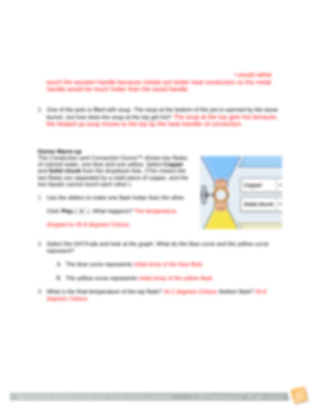 Week_2_Online_Lab_Conduction_and_Convection_Gizmo.doc ...