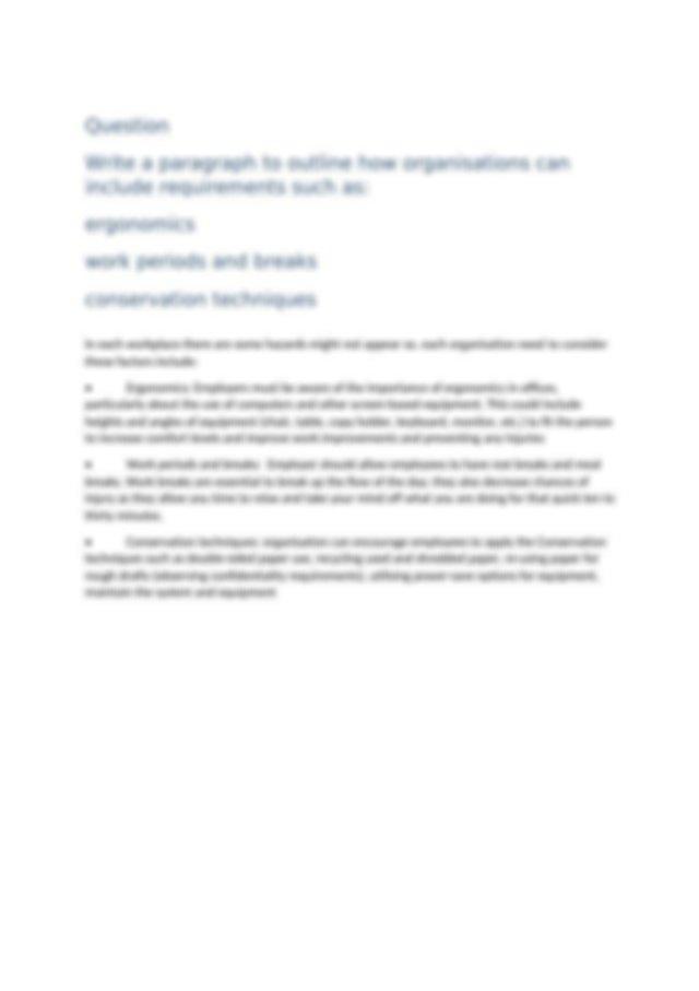 The W3C Markup Validation Service