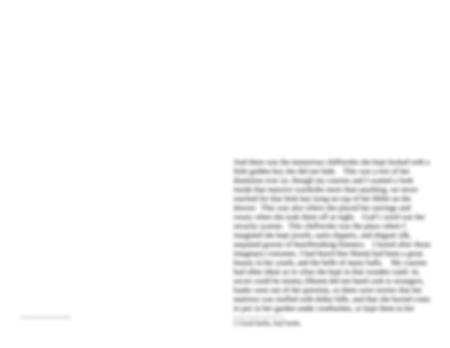 Gilder lehrman civil war essay 2012