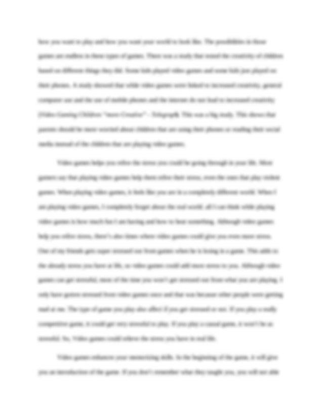 Explain kant theory of duty essay