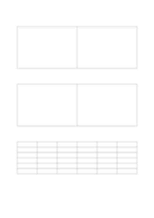 nama senyawa.pdf - Tuliskan nama senyawa berikut a Cl2O7 i ...