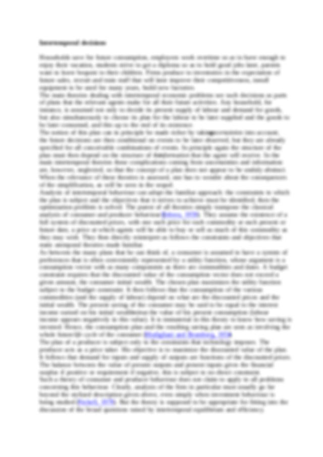JLCardoso - Short CV - March2019
