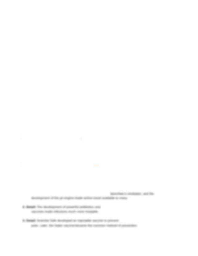 Essays on william h. johnson