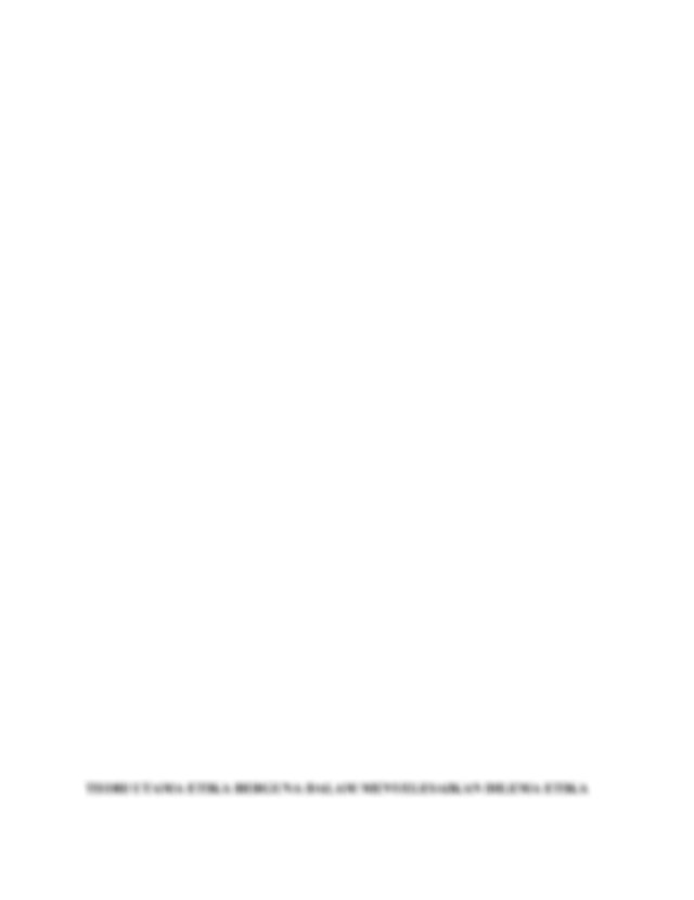 306083314-ETIKA-BISNIS-Materi-Kelompok-RMK.pdf - ETIKA ...