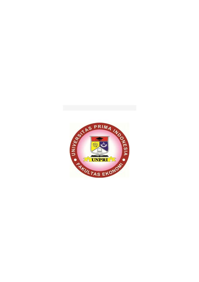 Laporan Keuangan Konsolidasi Pdf Akuntansi Keuangan Lanjutan I Di Susun Oleh Kelompok 3 Winnie Andrea 173304010326 Go Moi 173304010331 Viony Course Hero