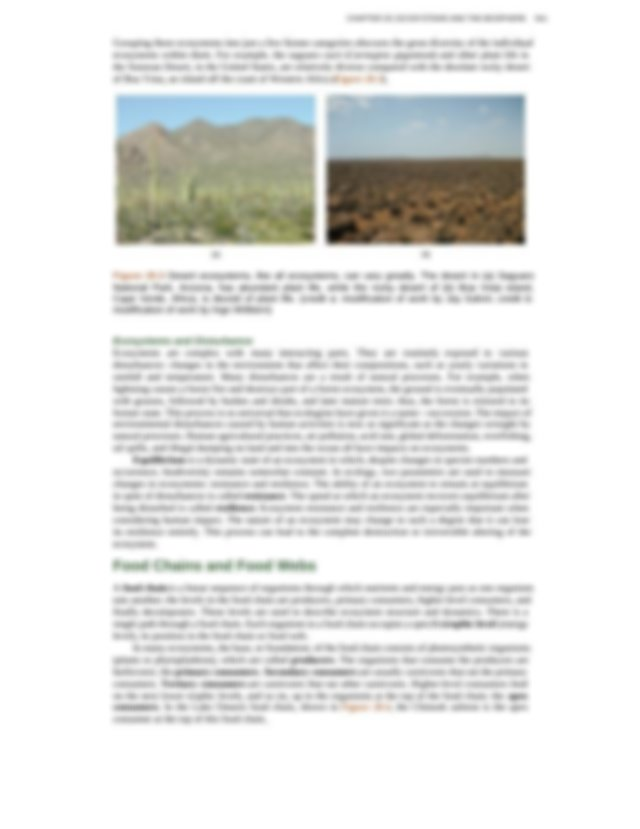 20-Ecosystems biosphere (1).pdf - CHAPTER 20 | ECOSYSTEMS ...
