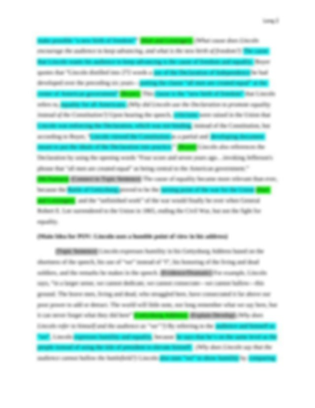 Glass menagerie essay escape