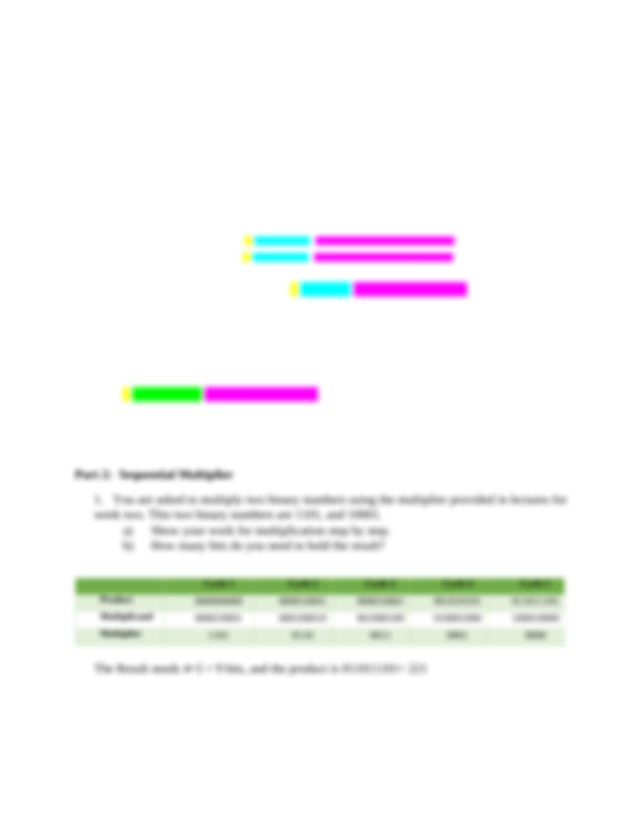Quantitative research in dissertations