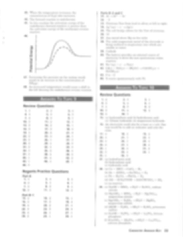 Prentice_Hall_Chemistry_2016-2017_Key.pdf - Prentice HaEi ...