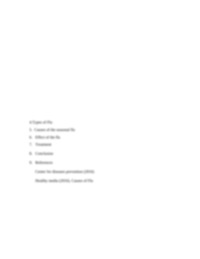 Term paper on mba
