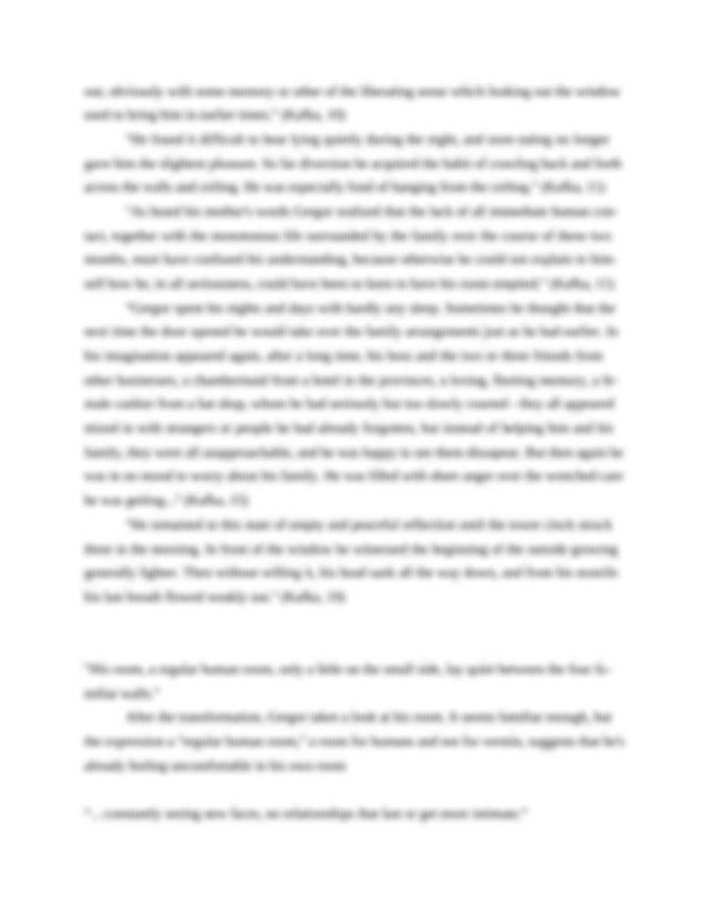 Essay freud theory