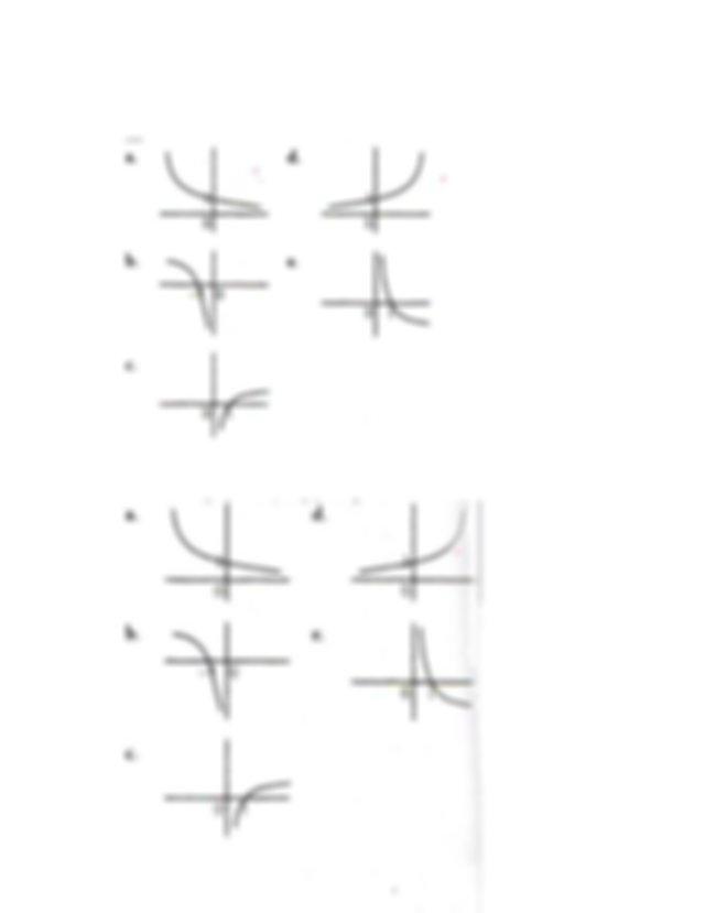 Grafik fungsi y.docx - 1 Grafik fungsi y = 5-x yang paling ...