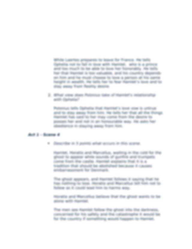 English essay my summer vacation