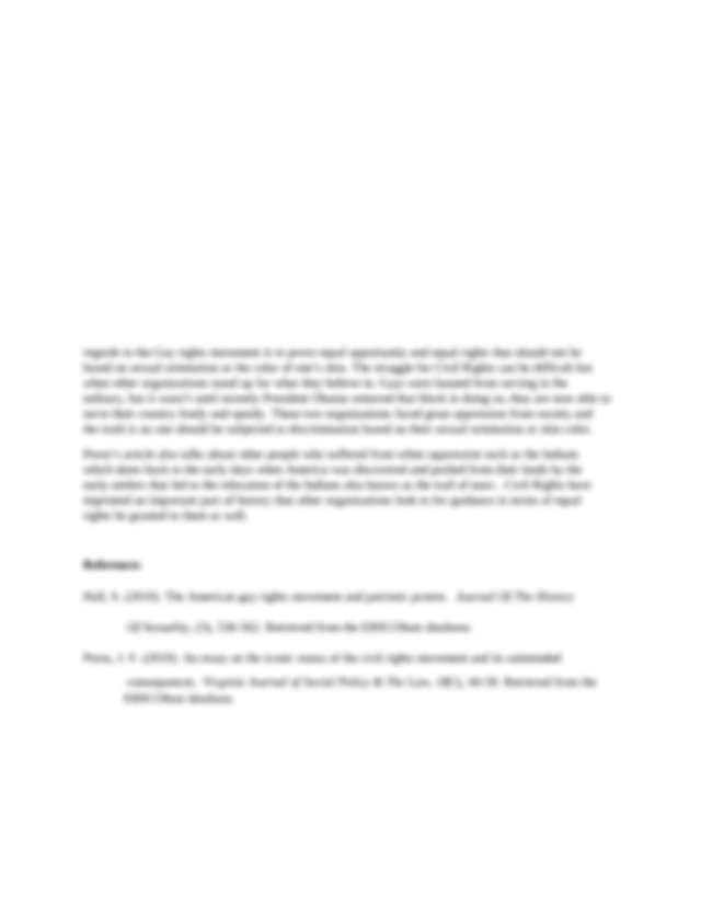 Environmental pollution essay