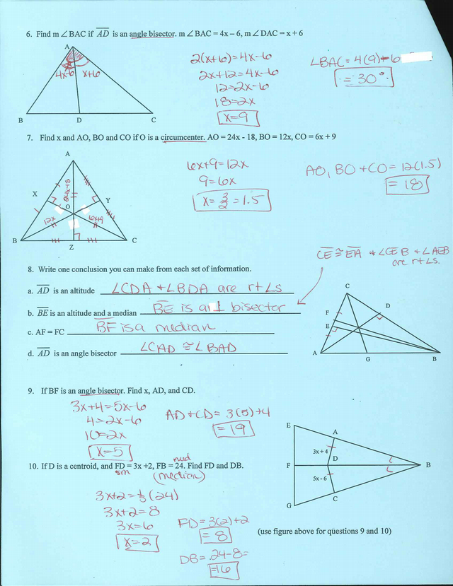 5.1-5.2 Graded Homework Answers.pdf - | Course Hero