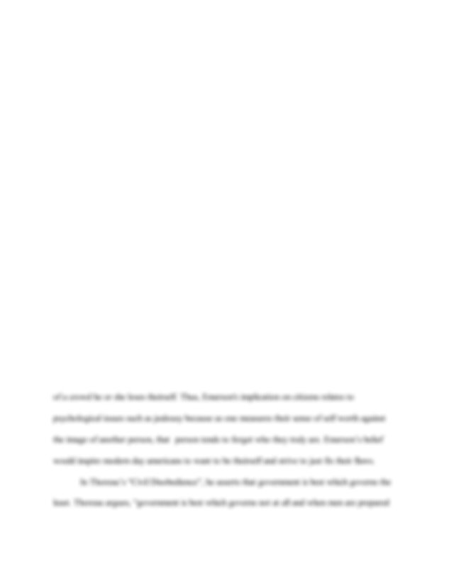 Common transitions in essays