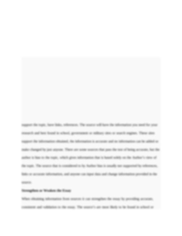 Robertson davies essays