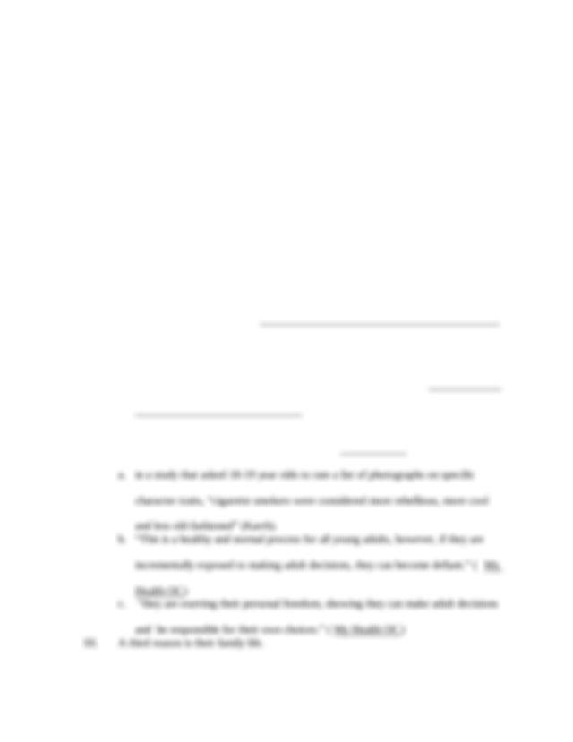 Whiting fellowship dissertation