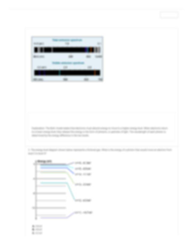 Bohr Model of Hydrogen Gizmo - ExploreLearning.pdf ...