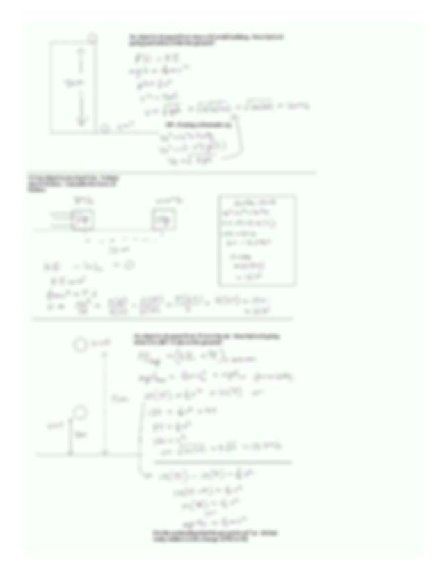 work-power-and-energy-worksheet-answer-key-and-energy-note ...