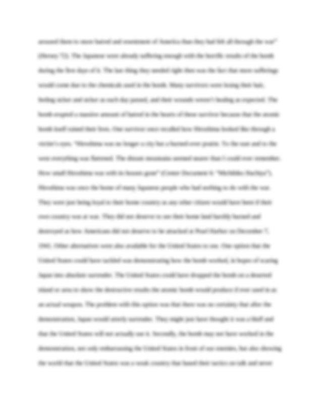 Doreen essay beowulf
