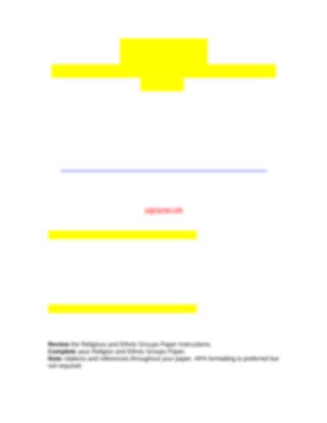 Apa citation unpublished dissertation