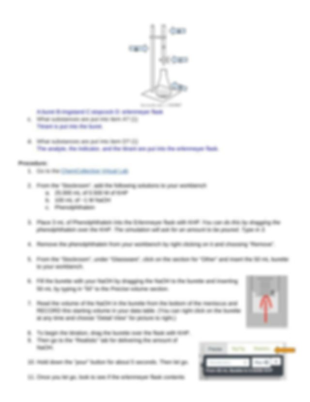 Copy_of_Acid-Base_Titration_Virtual_Lab - Acid-Base ...
