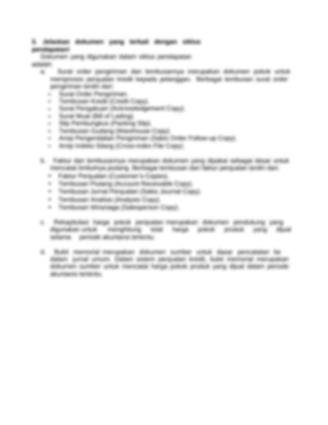 TUGAS.2 SIA_Ridwan Ardi.pdf - TUGAS TUTORIAL KE-2 PROGRAM ...