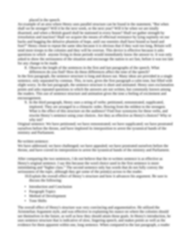 My pet essay in english for class 3