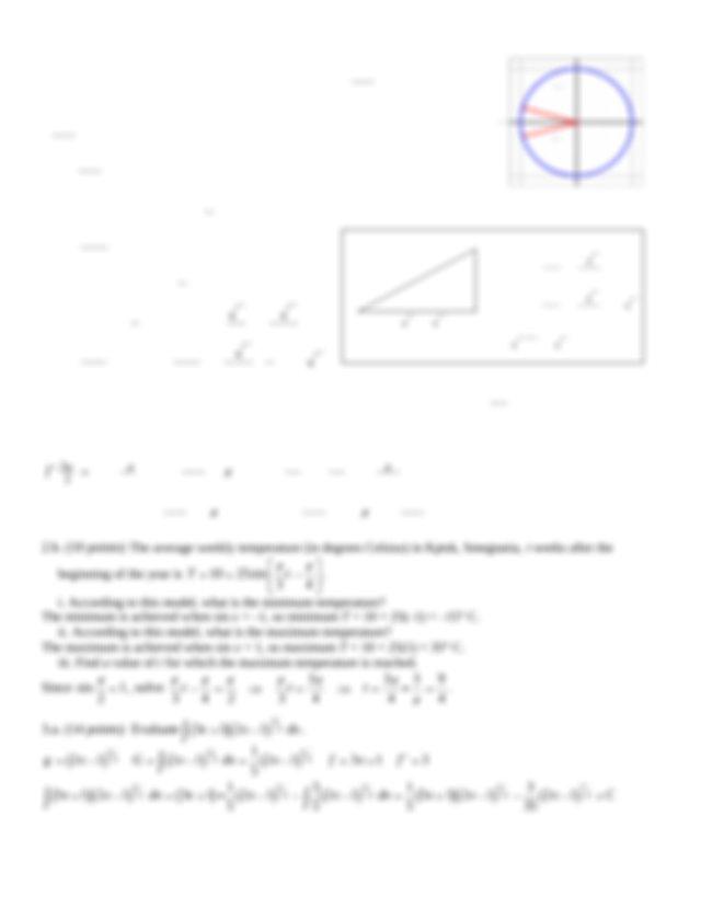 Exam_solutions_1_-6 - MATH 221 TEST 1(8.1 9.5[Pilachowski ...