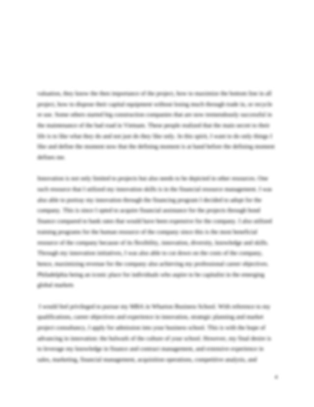 Essay on the immortal soul by plato