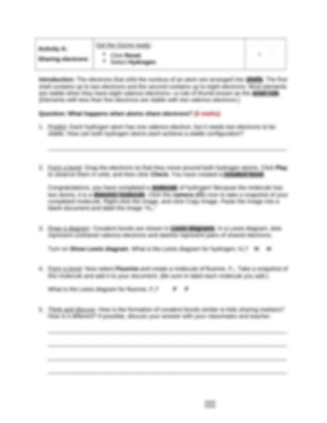 Covalent_Bonds_Student_Exploration_Gizmo Lab (1).docx ...