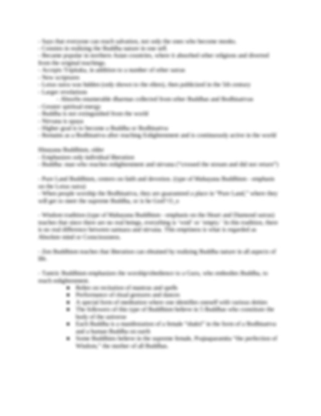 And contrast 5 paragraph essay