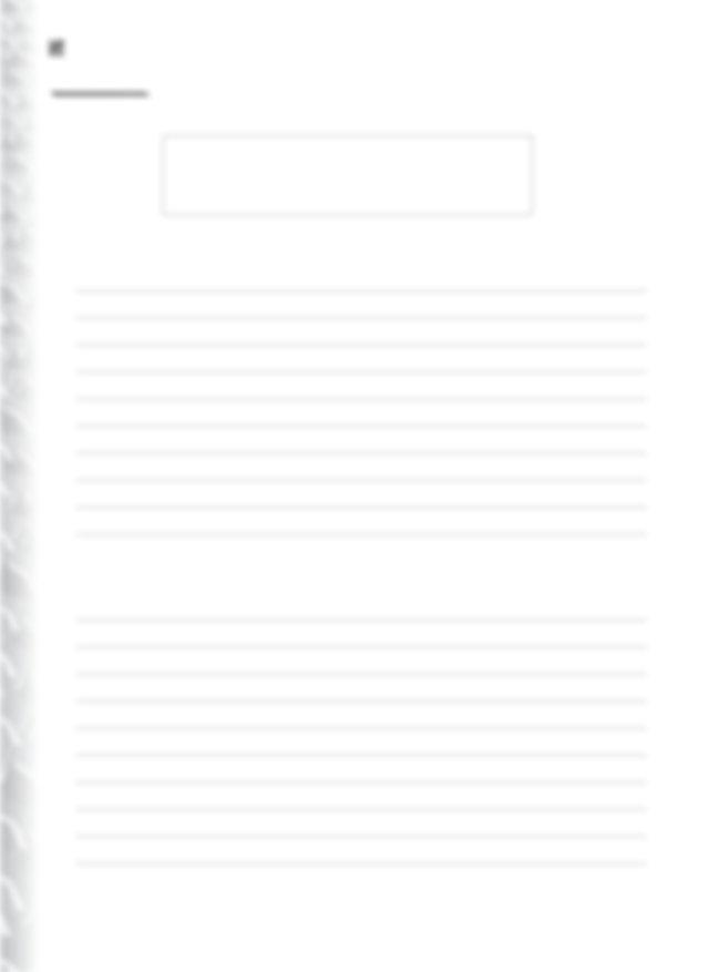 Pemahaman Teks.pdf - Pemahaman Teks Praktis PT3 Pantun Dua ...