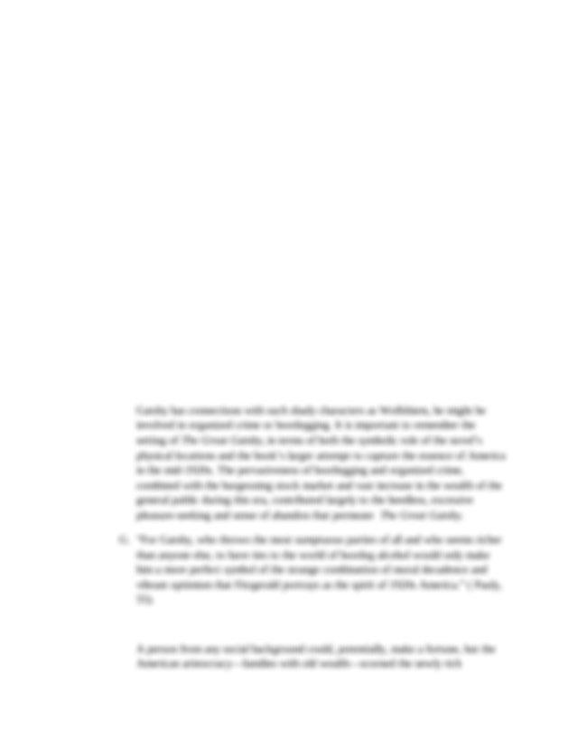 Essay on gambling debt