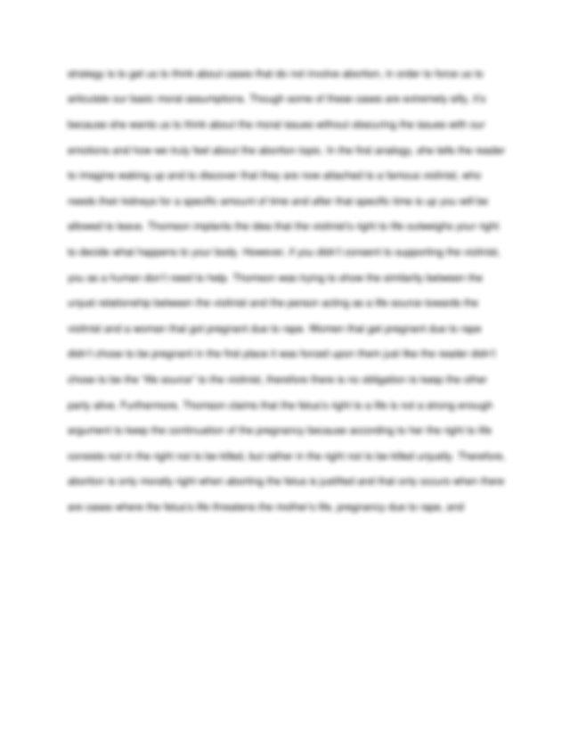 Help writting essays