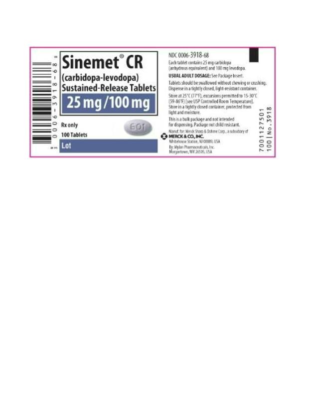 Safest ivermectin for dogs