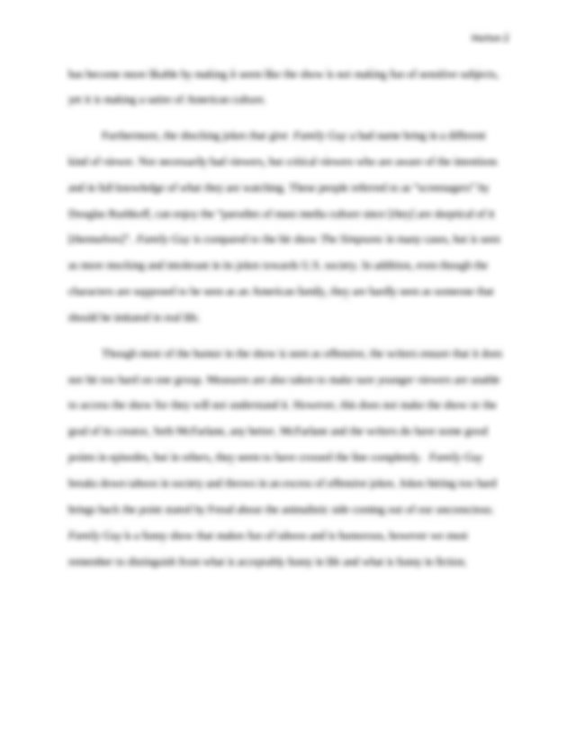 What is a bibliography list