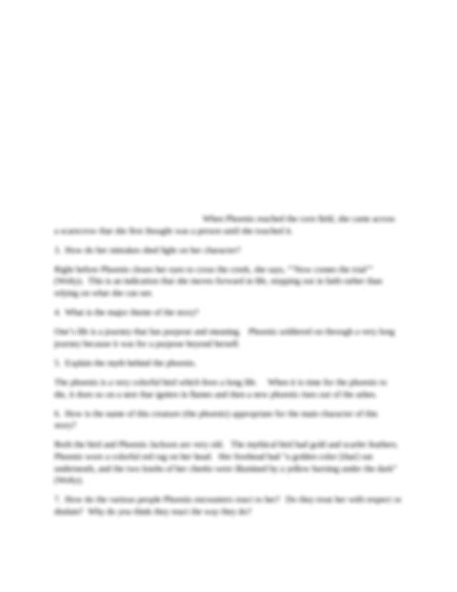 Reference page research paper