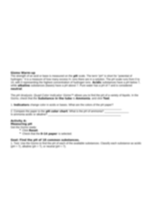 ph_analysis_virtual_lab.doc - Name Date Student ...