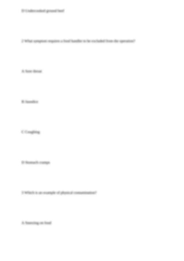 Diagnostic-Test-With-Answer-Key.pdf.htm - Page 4 17 ...