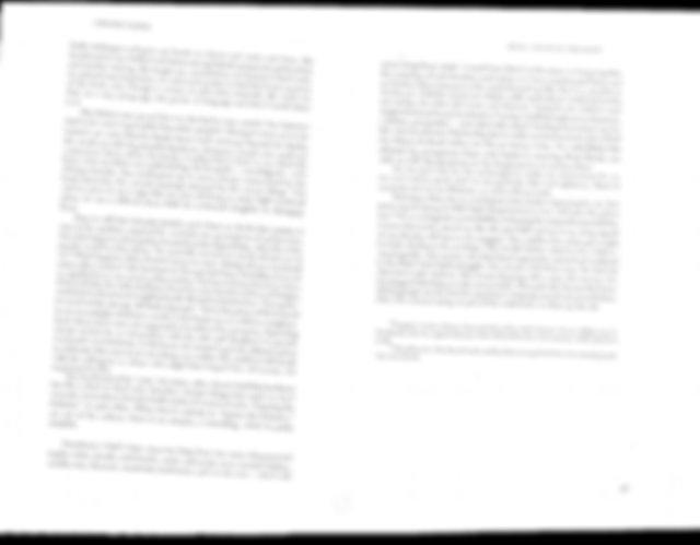 Essay editor software