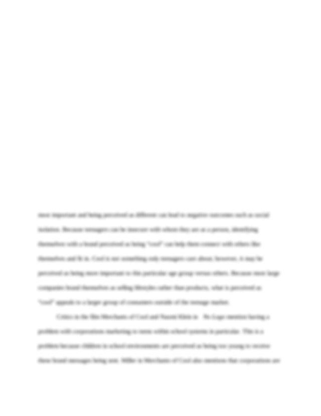 Cover letter for resume for freshers teachers