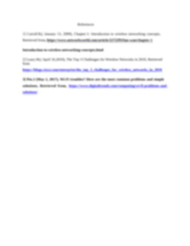 Interpretation of dreams research paper
