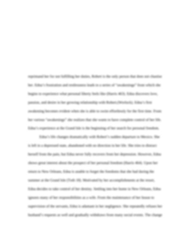 Quotazione lancia thesis 2002