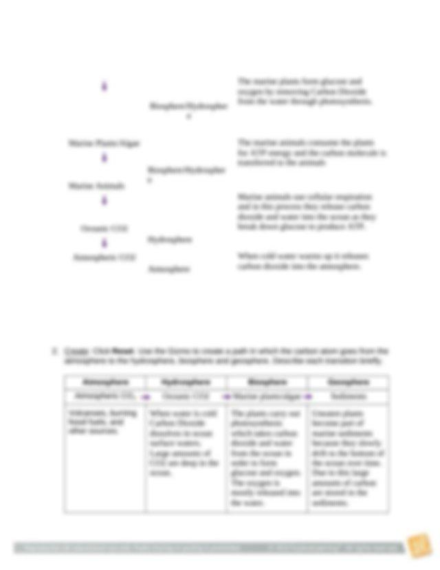 sdulai(chem30)carbongizmo.docx - Student Exploration ...
