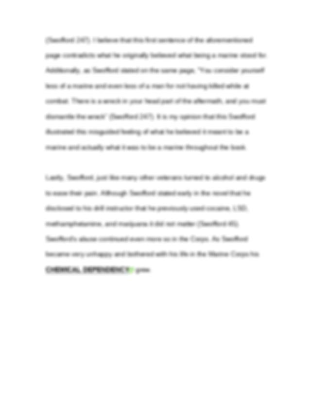 Ramvilas sharma essays
