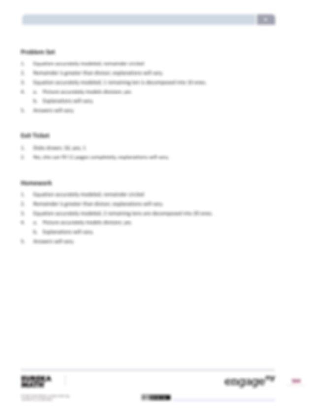 Lesson 16 Answer Key NYS COMMON CORE MATHEMATICS ...