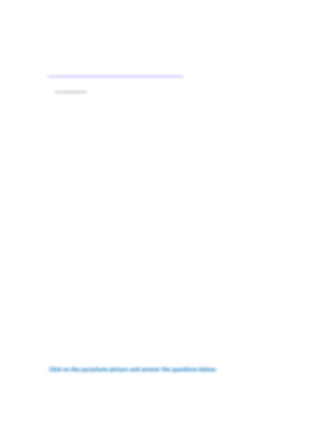 01_force_webquest.doc - Introduction to forces Webquest ...